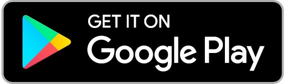 Airmodo Google Play